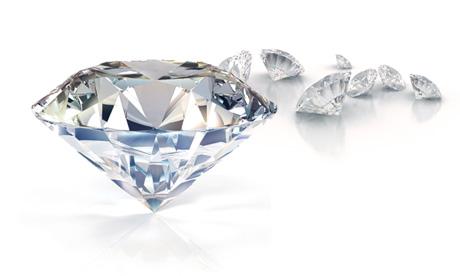 diamanten online