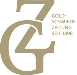 Stellenangebote GZ Online